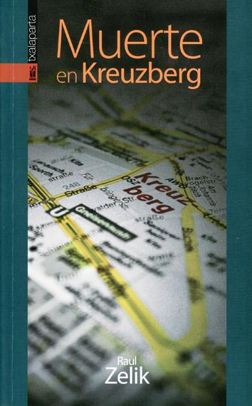 muerte-en-kreuzberg-978-84-15313-86-1