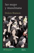 ser-mujer-y-musulmana-978-84-7290-436-1