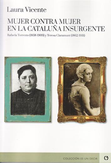 mujer-contra-mujer-en-la-cataluna-insurgente-978-84-16565-36-8