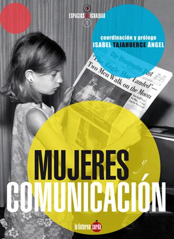 mujeres-y-comunicacion-978-84-942466-0-9