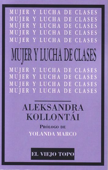 mujer-y-lucha-de-clases-978-84-16288-78-6