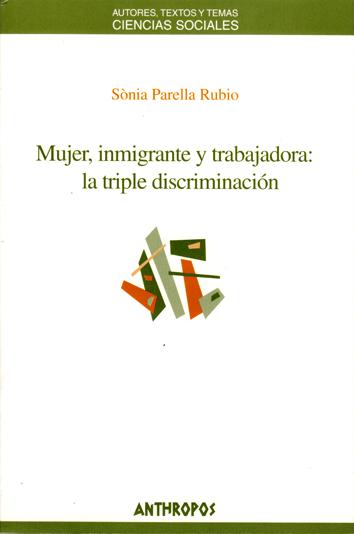 mujer-inmigrante-y-trabajadora-84-7658-669-8