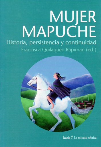 mujer-mapuche-978-84-98884-89-0