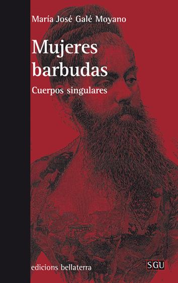 mujeres-barbudas-978-84-7290-780-5