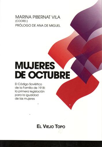 mujeres-de-octubre-978-84-16995-40-0