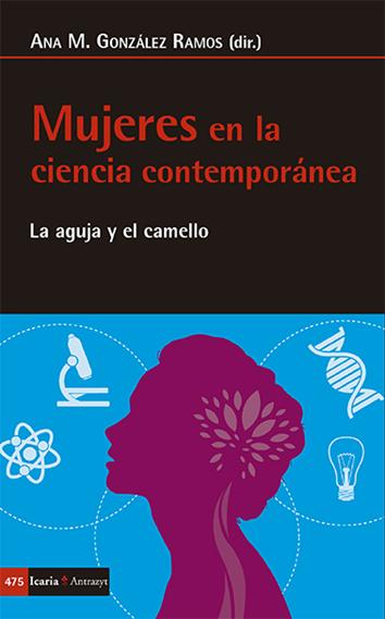 mujeres-en-la-ciencia-contemporanea-978-84-9888-819-5