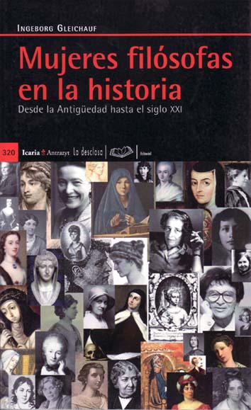 mujeres-filosofas-en-la-historia-978-84-9888-204-9