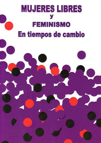 mujeres-libres-y-feminismo-9788486864927