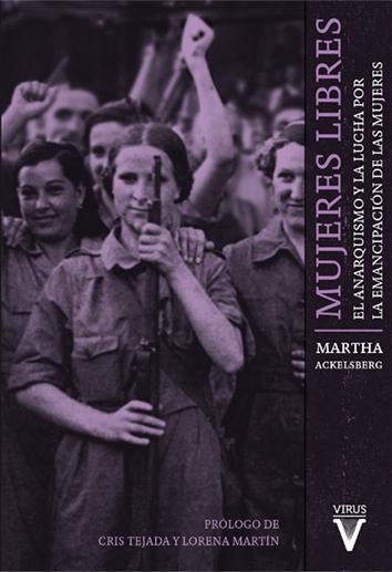 mujeres-libres-978-84-92559-79-4