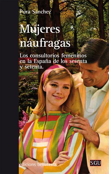 mujeres-naufragas-978-84-7290-781-2