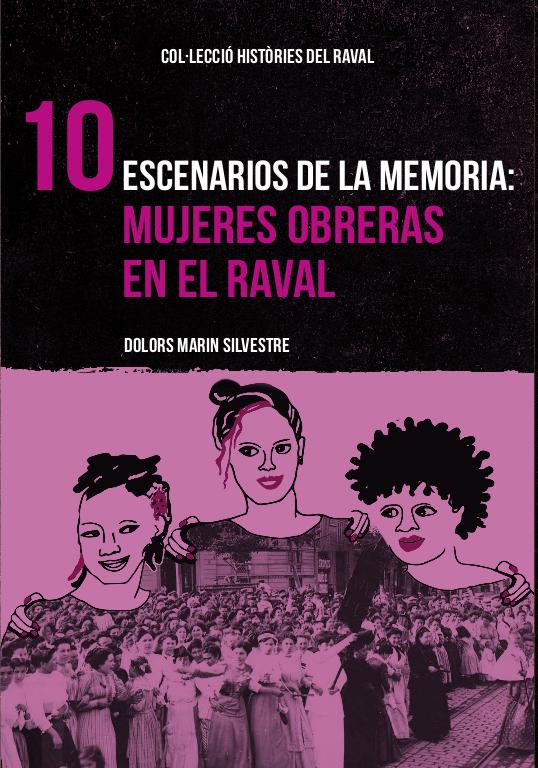 mujeres-obreras-en-el-raval-9788412025729