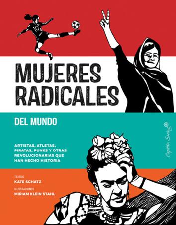 mujeres-radicales-del-mundo-9788494808623