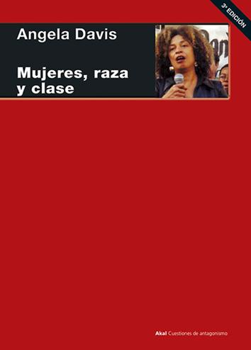 mujeres-raza-y-clase-9788446020936