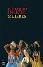 mujeres-978-84-323-1768-2