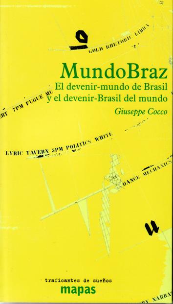 mundobraz-978-84-96453-70-8