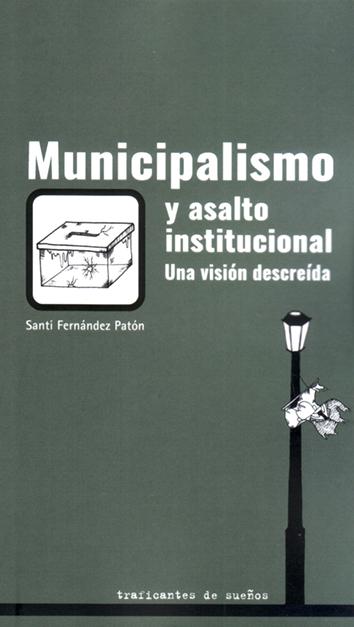 municipalismo-y-asalto-institucional-9788412047875