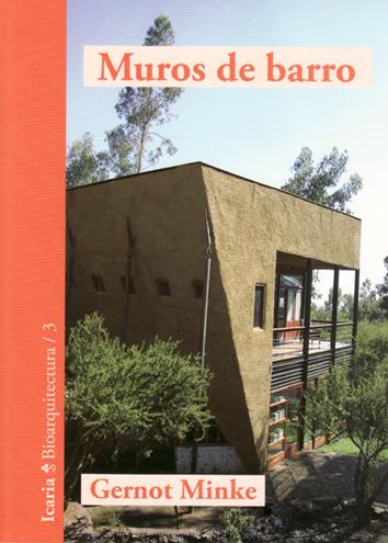 muros-de-barro-978-84-9888-674-0