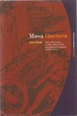 musa-libertaria-978-84-86864-46-0