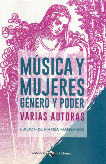 musica-y-mujeres-genero-y-poder-9788412128505