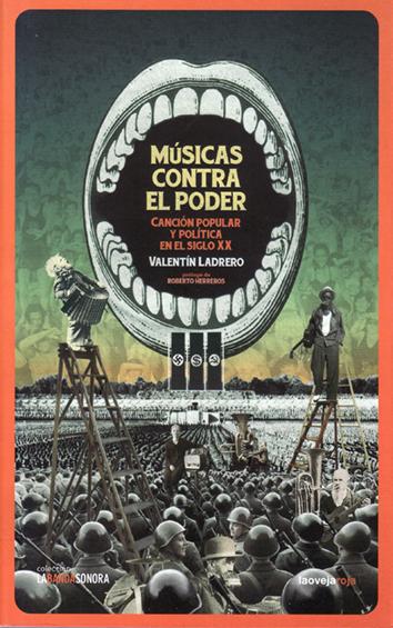 musicas-contra-el-poder-978-84-41627-12-9