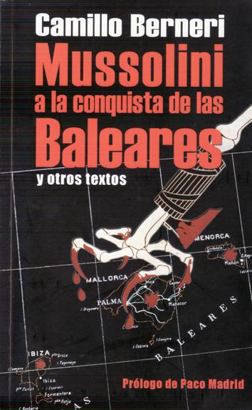 mussolini-a-la-conquista-de-las-baleares-9788493830656