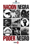 nacion-negra-poder-negro-978-84-936562-1-8