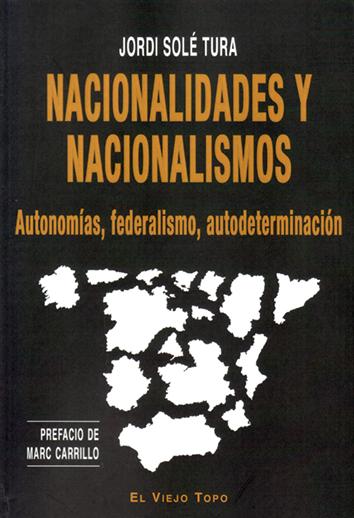 nacionalidades-y-nacionalismos-978-84-17700-30-0