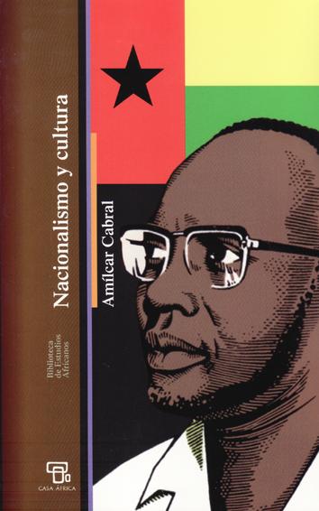 nacionalismo-y-cultura-978-84-7290-634-1