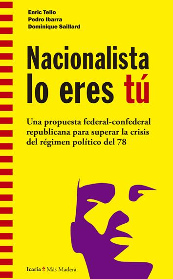 nacionalista-lo-eres-tu-9788498888638