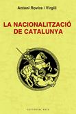 la-nacionalitzacio-de-catalunya-9788492437320