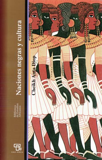 naciones-negras-y-cultura-978-84-7290-589-4