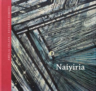 naiyiria-978-84-944572-3-4