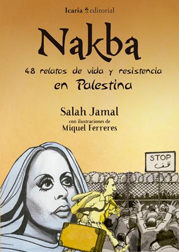 nakba-978-84-9888-834-8