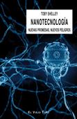 nanotecnologia-9788496356863
