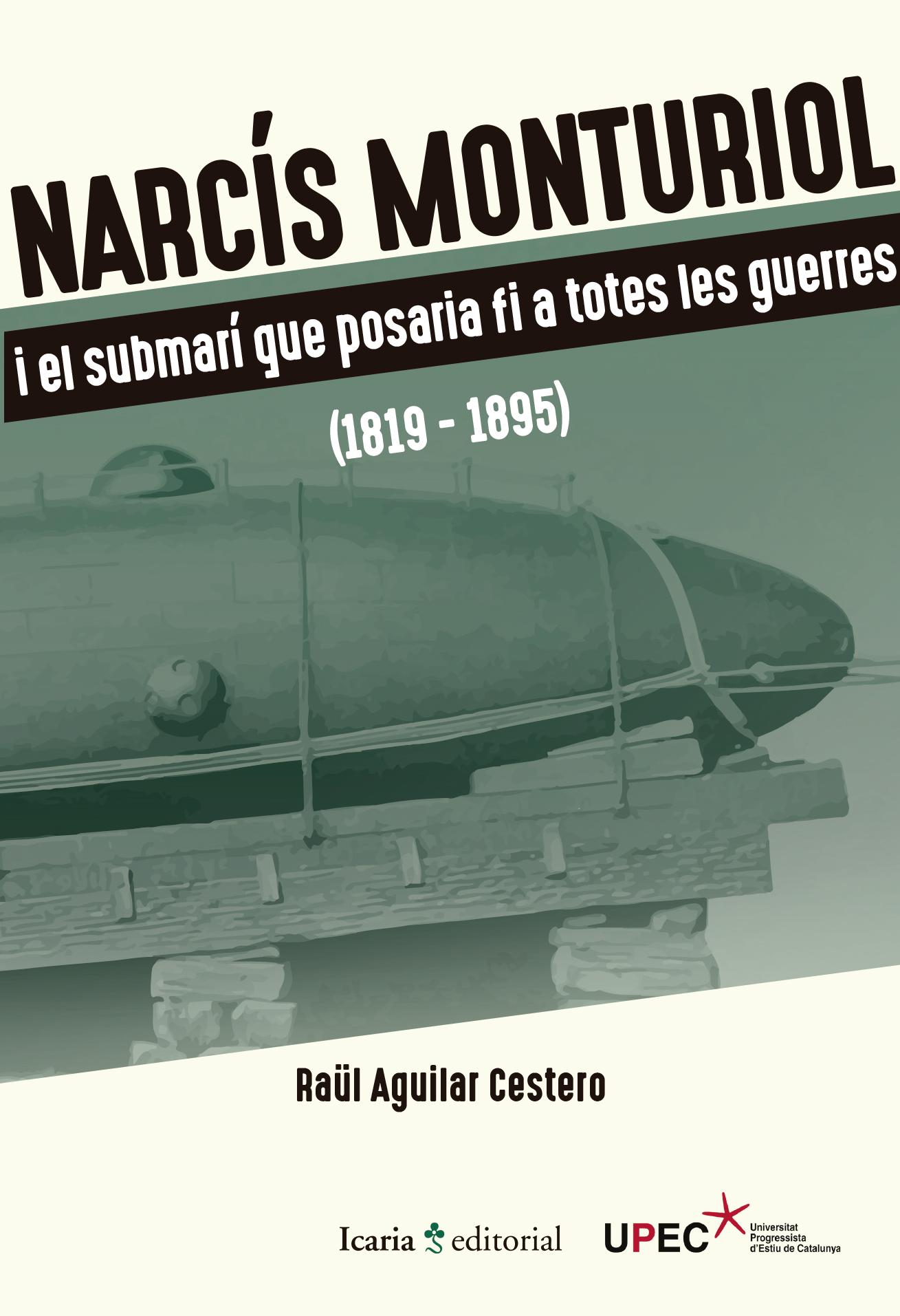 narcis-monturiol-9788498888522