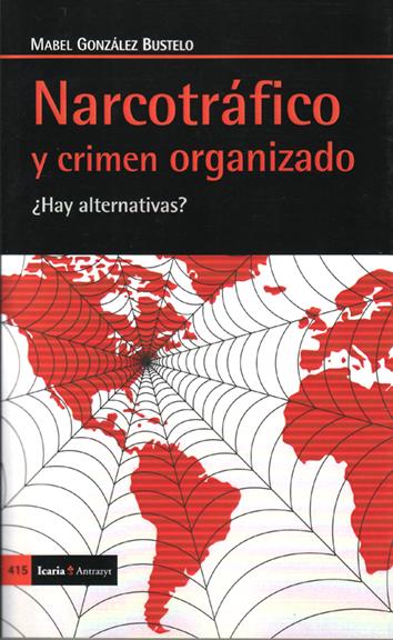 narcotrafico-y-crimen-organizado-978-84-9888-600-9