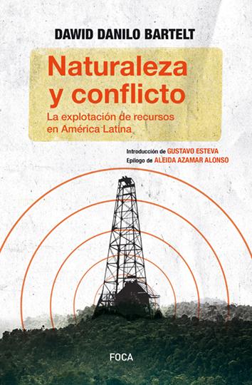 naturaleza-y-conflicto-9786078683154