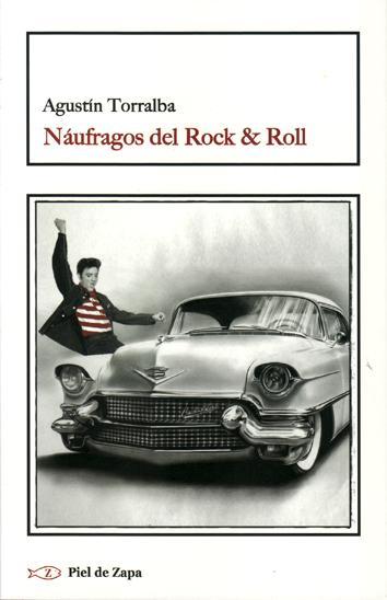naufragos-del-rock-&-roll-978-84-15216-52-0