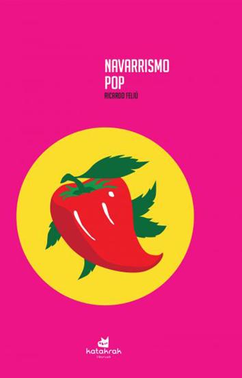 navarrismo-pop-978-84-16946-02-0