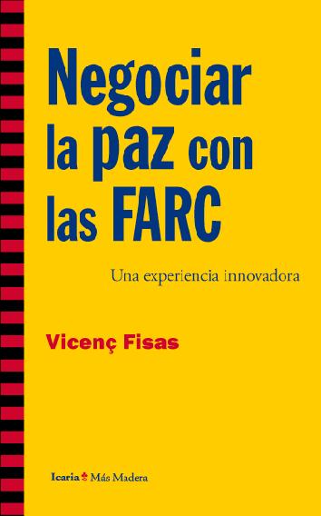 negociar-la-paz-con-las-farc-9788498887488