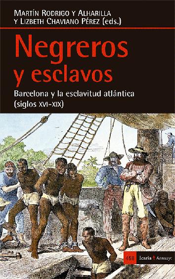 negreros-y-esclavos-978-84-98887-88-4