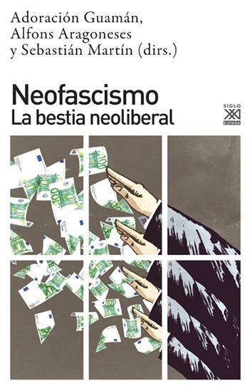 neofascismos-9788432319617