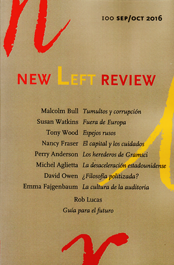 new-left-review-100-