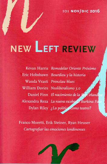new-left-review-101-