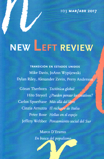 new-left-review-103-