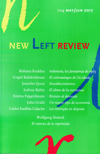 new-left-review-104-