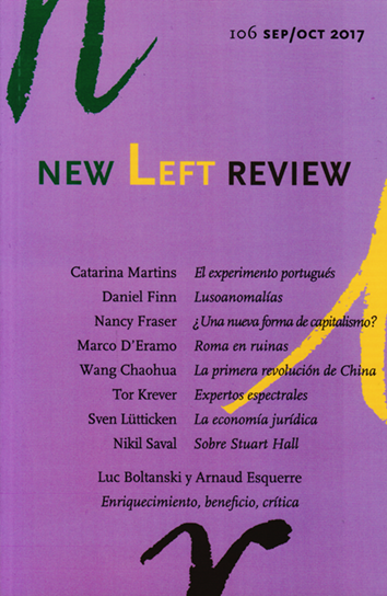 new-left-review-106-