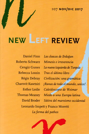 new-left-review-107-