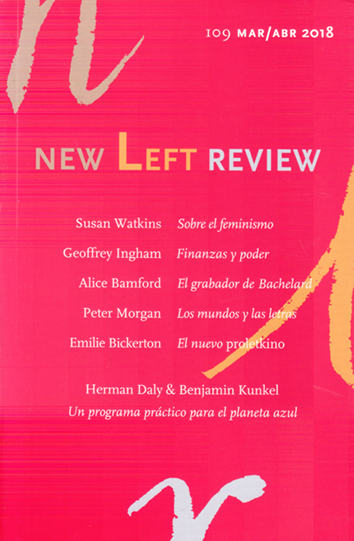 new-left-review-109-