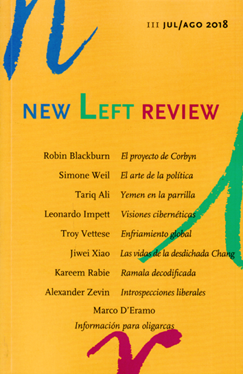 new-left-review-111-